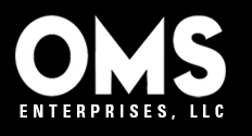 OMS Enterprises, LLC